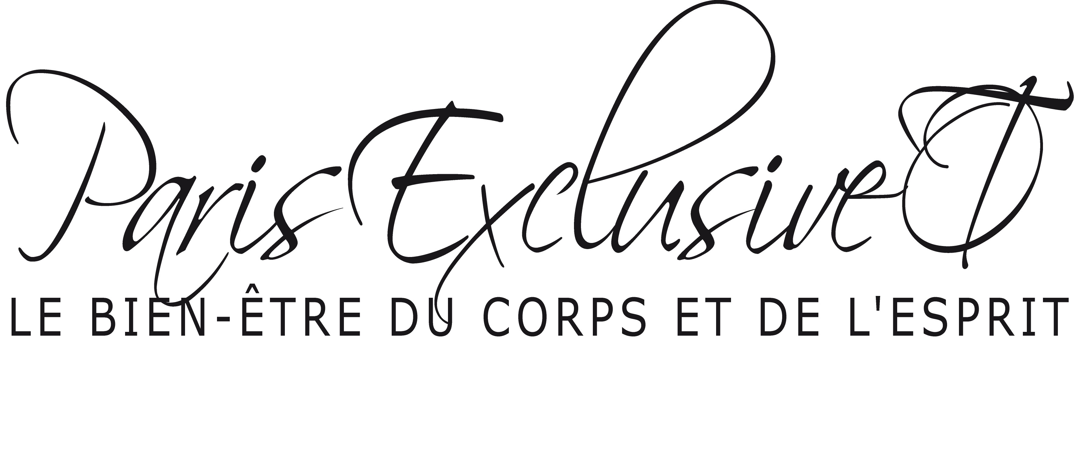 Paris Exclusive Cosmetics vente de cosmétique Bio Marins certifiés écocert
